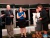 eamd-2013-strategicpartner-awards-9261