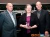 eamd-2013-strategicpartner-awards-9267