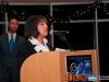 eamd-2013-strategicpartner-awards-9277