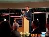 eamd-2013-strategicpartner-awards-9284