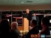 eamd-2013-strategicpartner-awards-9292