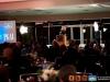 eamd-2013-strategicpartner-awards-9297