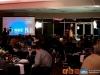 eamd-2013-strategicpartner-awards-9298