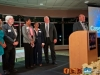 eamd-2013-strategicpartner-awards-9309