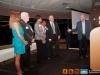 eamd-2013-strategicpartner-awards-9312