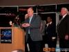 eamd-2013-strategicpartner-awards-9317
