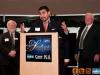 eamd-2013-strategicpartner-awards-9320