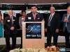 eamd-2013-strategicpartner-awards-9322