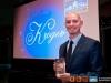 eamd-2013-strategicpartner-awards-9336