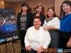 eamd-2013-strategicpartner-awards-9338