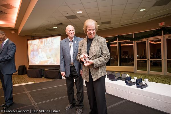 eamd-2014-strategic-partner-awards-5284