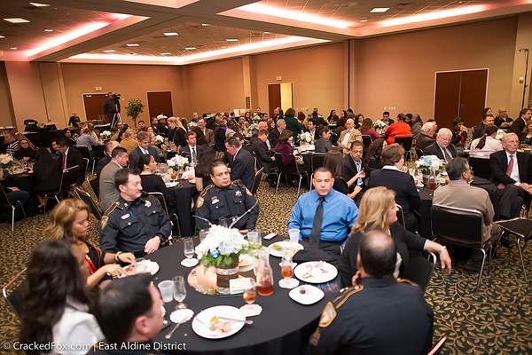 eamd-2014-strategic-partner-awards-5289