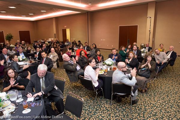 eamd-2014-strategic-partner-awards-5297