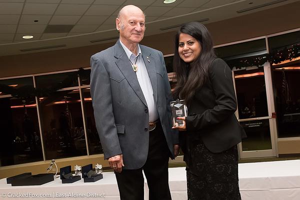 eamd-2014-strategic-partner-awards-5326
