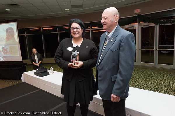 eamd-2014-strategic-partner-awards-5331