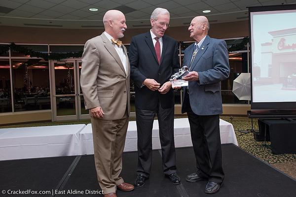 eamd-2014-strategic-partner-awards-5340