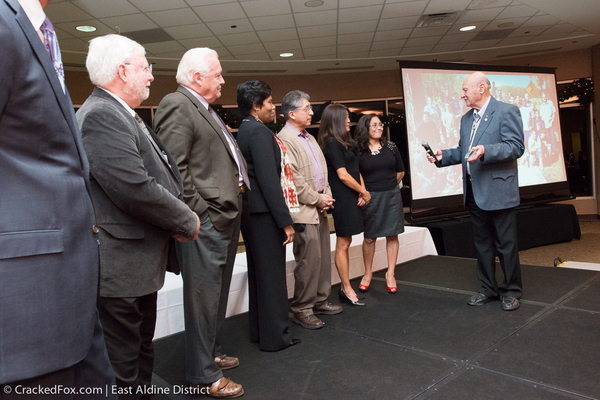 eamd-2014-strategic-partner-awards-5360