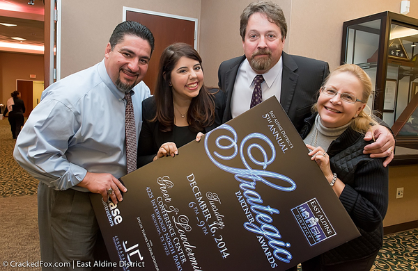 eamd-2014-strategic-partner-awards-5391