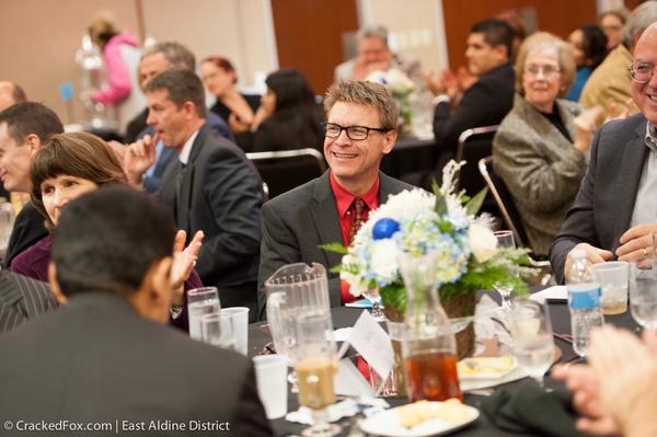 eamd-2014-strategic-partner-awards-6234