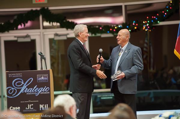 eamd-2014-strategic-partner-awards-6304