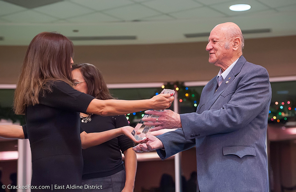 eamd-2014-strategic-partner-awards-6323