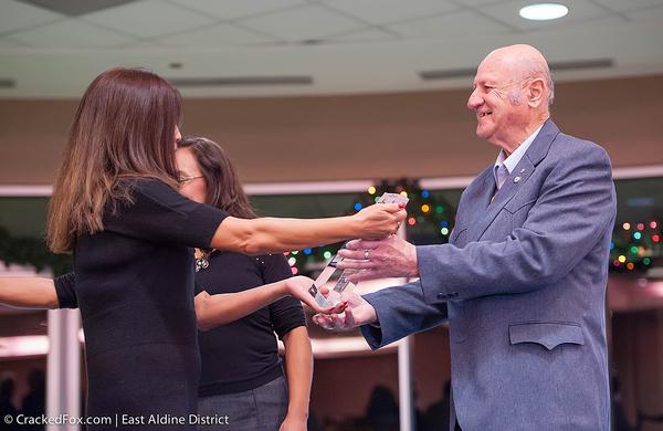 eamd-2014-strategic-partner-awards-6324