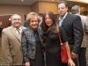eamd-2014-strategic-partner-awards-5117