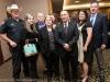 eamd-2014-strategic-partner-awards-5143