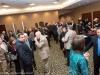 eamd-2014-strategic-partner-awards-5163