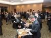 eamd-2014-strategic-partner-awards-5180