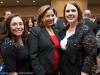 eamd-2014-strategic-partner-awards-5197