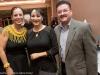 eamd-2014-strategic-partner-awards-5243