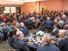 eamd-2014-strategic-partner-awards-5252