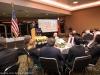 eamd-2014-strategic-partner-awards-5281