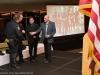eamd-2014-strategic-partner-awards-5316
