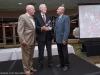 eamd-2014-strategic-partner-awards-5341