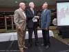 eamd-2014-strategic-partner-awards-5342