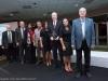 eamd-2014-strategic-partner-awards-5346