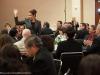 eamd-2014-strategic-partner-awards-6192