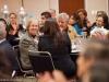 eamd-2014-strategic-partner-awards-6206