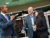 eamd-2014-strategic-partner-awards-6256