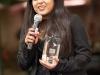 eamd-2014-strategic-partner-awards-6262