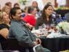 eamd-2015-strategic-partner-awards-0261