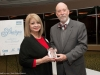 Prosperity Bank -  Strategic Partner Award for Business Services