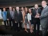 Neighborhood Centers Inc. -Board of Directors Choice Award winner