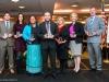 eamd-2015-strategic-partner-awards-9892