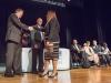 EAMD-2016-Scholarships-1679