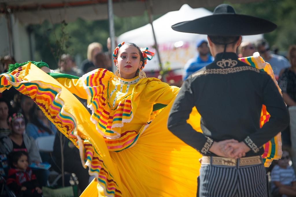 Muertos-Fall-Festival-109