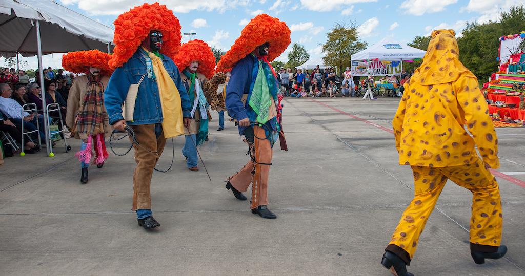 Muertos-Fall-Festival-68