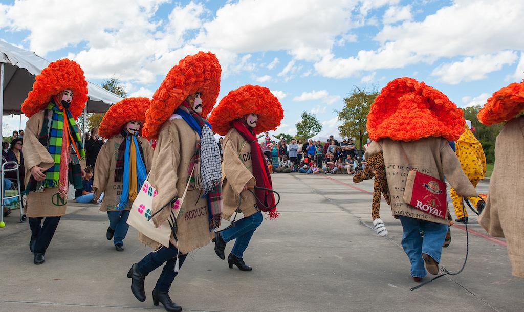 Muertos-Fall-Festival-69